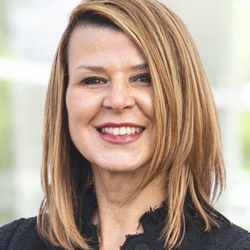 Karen Mccoll
