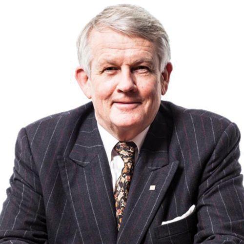 Jan Chr. Engelhardtsen