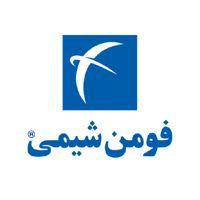 FoumanChimie logo