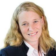 Karin Hoeing