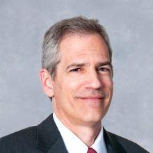 Bruce Wandlemaier