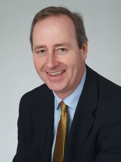 Avacta Group Appoints Neil Bell Chief Development Officer, Avacta Life Sciences