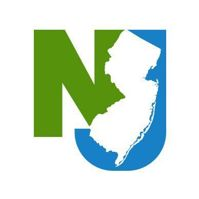State of New Jersey logo
