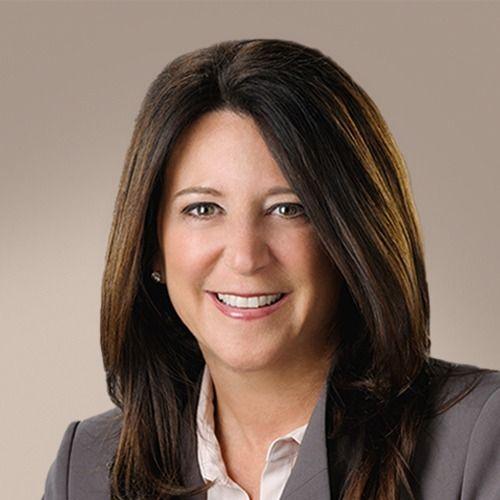Nancy Disman