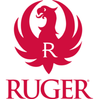 Ruger Firearms Logo