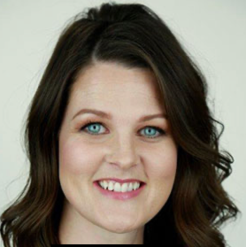 Profile photo of Karalyn Smith, Chief Talent Officer at Williams-Sonoma