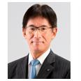 Hiroyuki Nishizawa