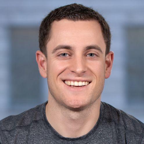 Ryan Gomba