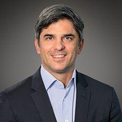 Martin Sambade