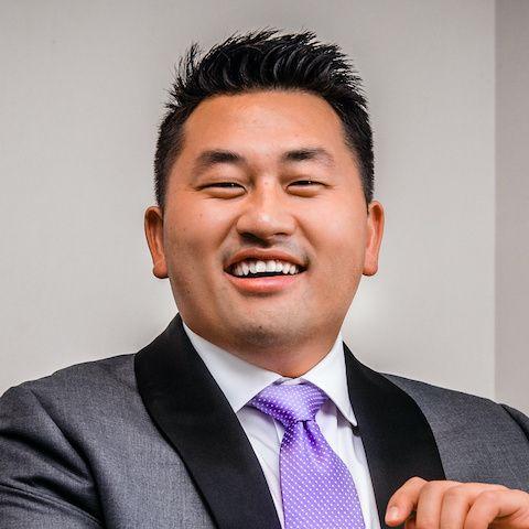 Michael Kwon