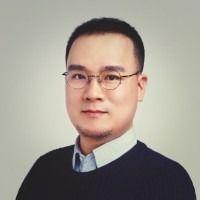 Nolan Chen Yi