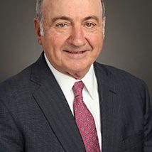 Henry E. Bartoli