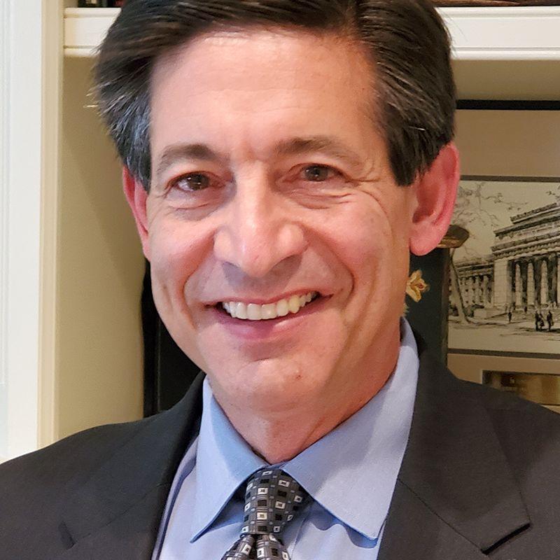 Steve Shindler