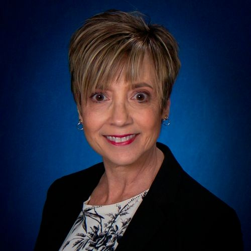 Mary Lynn Morse