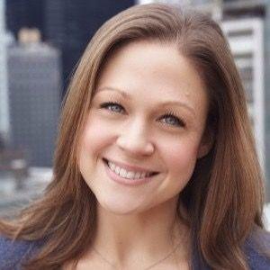 Liz Mason