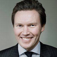 Tormod Ludvik Nilsen