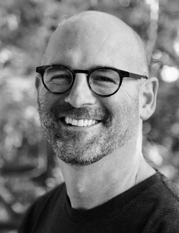 Dr. Noah Craft Joins Bexson Biomedical as an Advisor