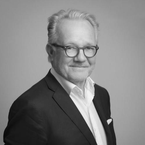 Gunnar Halvorsen