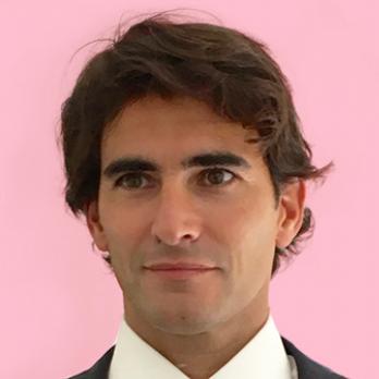 Ignacio Hidalgo