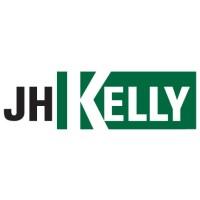 JHKelly, LLC logo