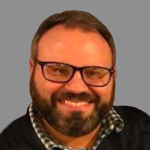 Chris Giacalone