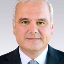 Stefan Oelrich