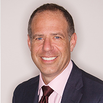 Profile photo of Mark Eldridge, Founder & CEO at ALKU