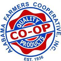 Alabama Farmers Cooperative, Inc. logo
