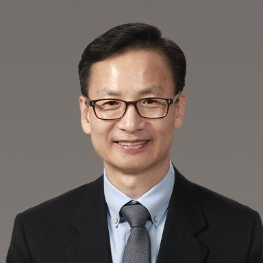 Sang-Seung Yi