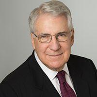 Frank A. Risch
