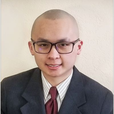 Ken Vu