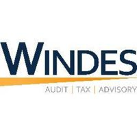 Windes logo