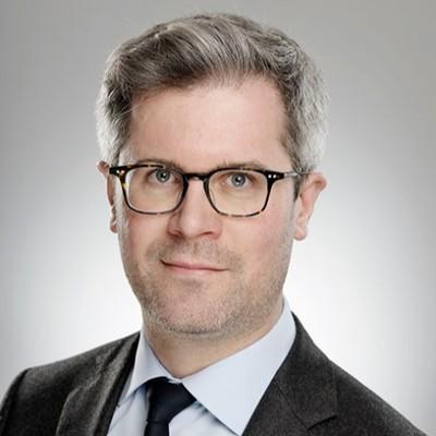 Gregory Peureux