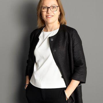 Profile photo of Hanne Mølbeck, Partner at Bech-Bruun