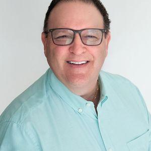Mark Grenitz