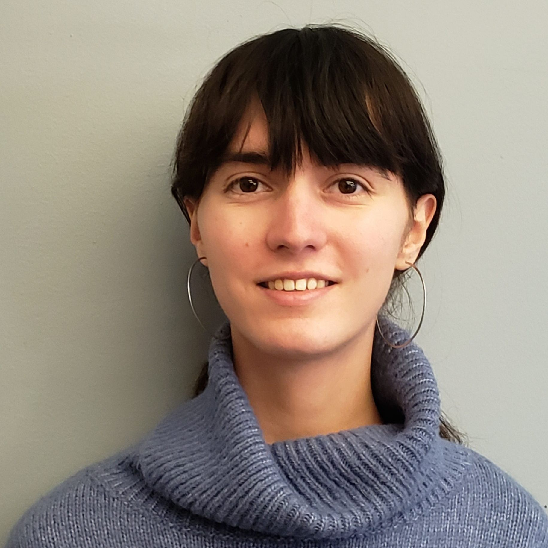 Sonia Steinmann