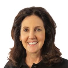 Susan Palm