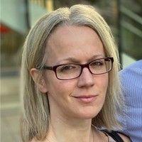 Jill Orhun