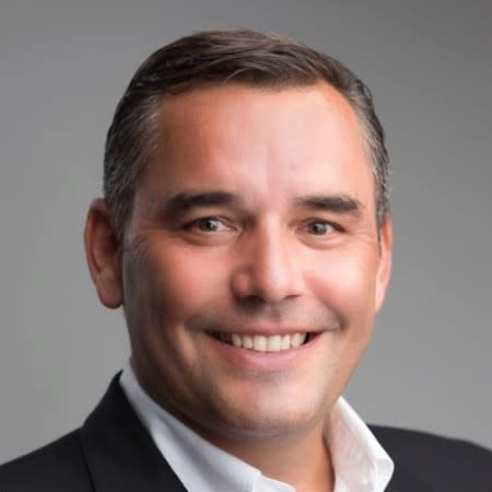 Alida appoints Steven Medeiros General Manager, Asia Pacific and Japan, Alida