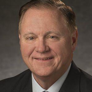 Joseph M. Rigby