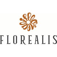 Florealis logo
