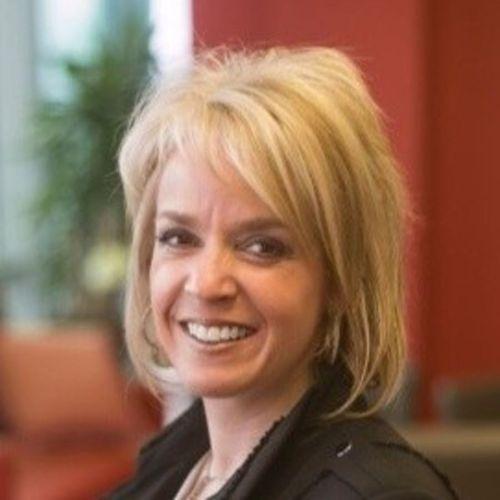 Becky Buchen