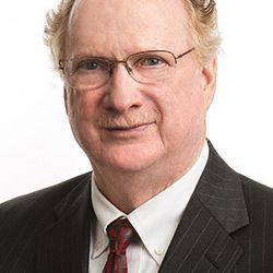 Arthur W. Pederson
