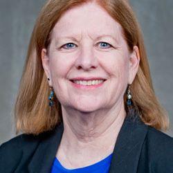 Eileen Kunz