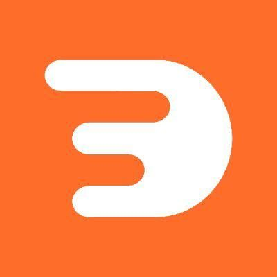 Fyllan logo