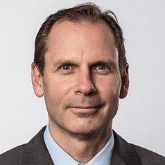 Martin Schroeter