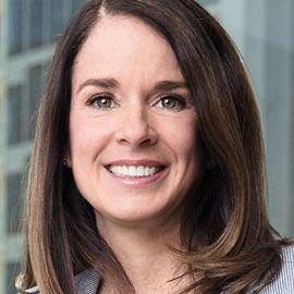 Jennifer LaClair