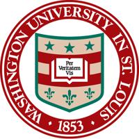 Washington University in St. Lou... logo