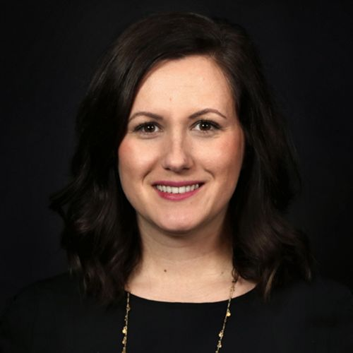 Profile photo of Erika Schön, Human Resources at innosabi