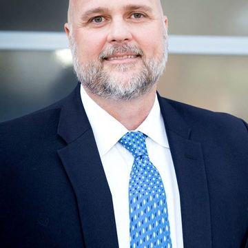 Kenneth M. Webster